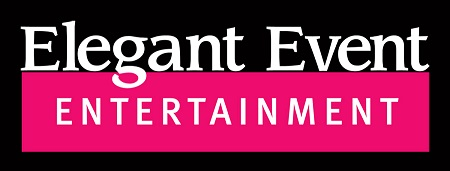 Elegant Event Entertainment, Inc. Logo